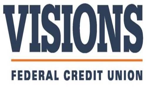 Achieve NY Logo
